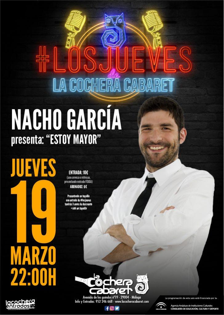 losjueves-nacho-garcia-02-728x1024